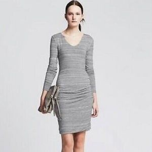 New Banana Republic Dress